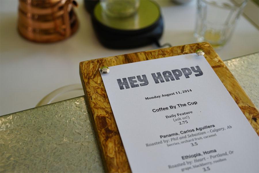 heyhappycoffee05.jpg