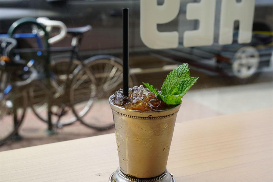 heyhappycoffee22.jpg