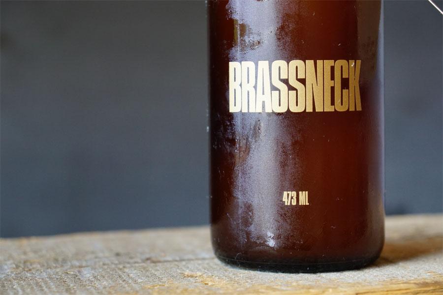 brassneck03.jpg