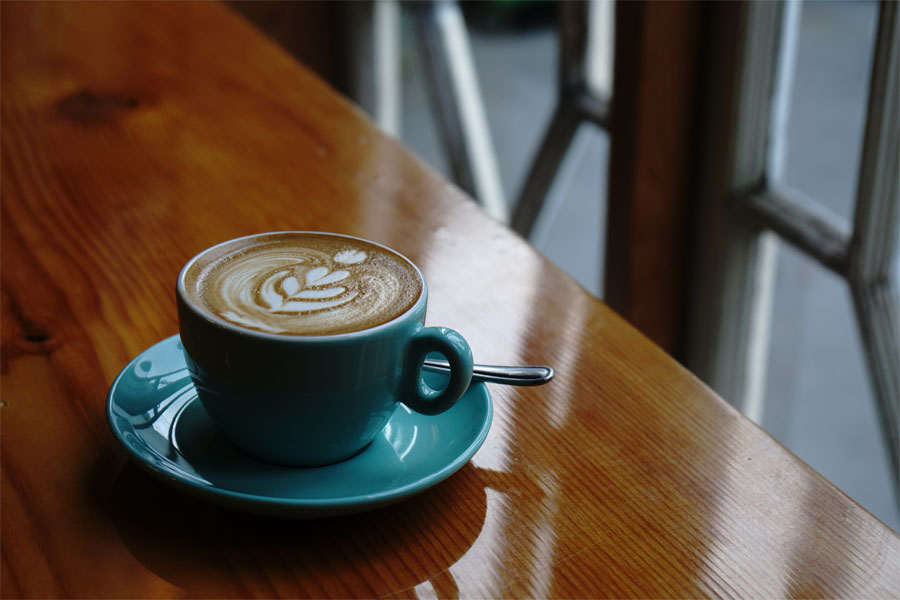 musettecaffeburrard11.jpg