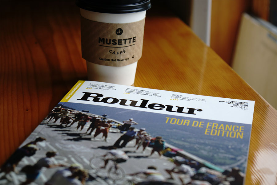 musettecaffeburrard14.jpg