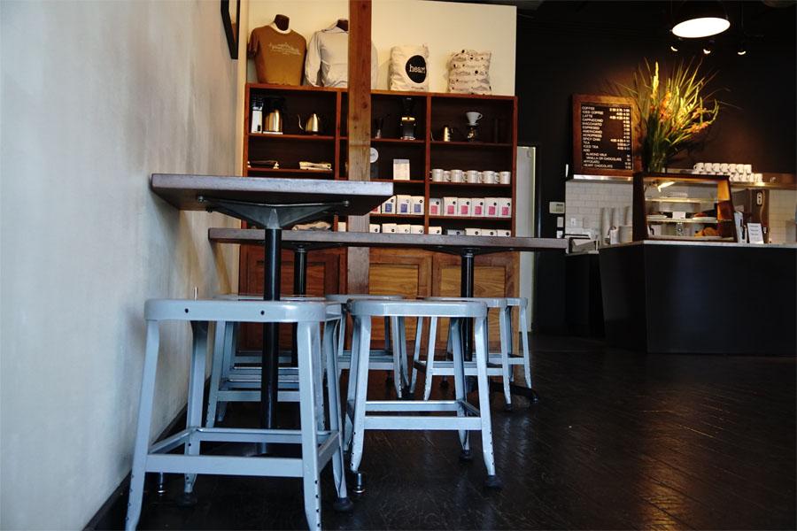 heartcoffee07.jpg