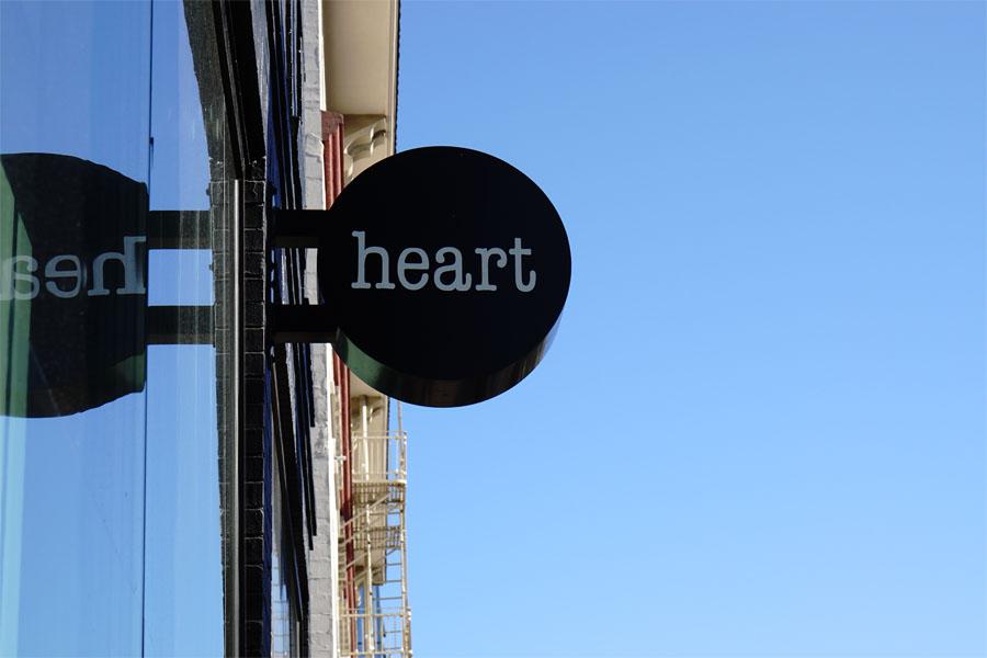 heartcoffee11.jpg
