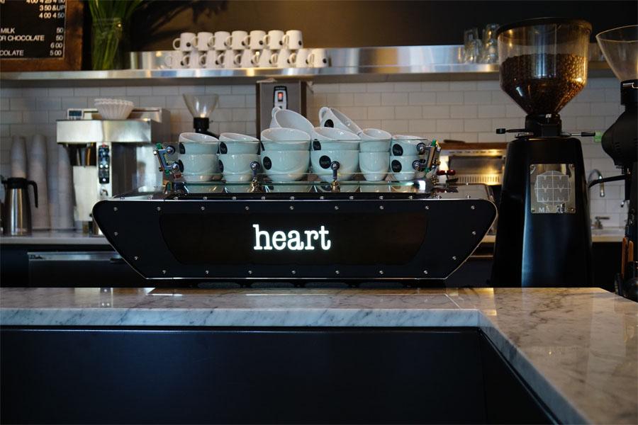 heartcoffee03.jpg