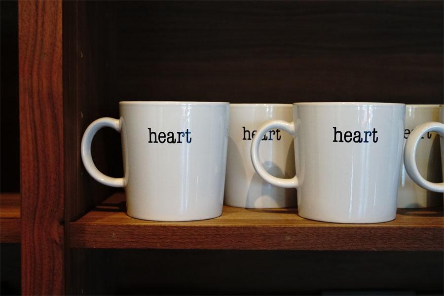 heartcoffee04.jpg