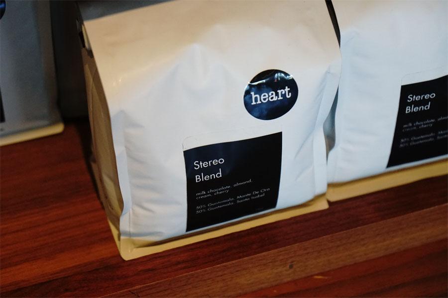 heartcoffee05.jpg