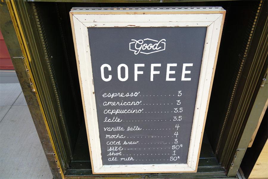 goodcoffee01.jpg