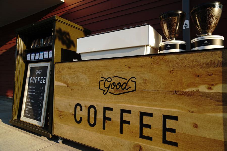 goodcoffee11.jpg