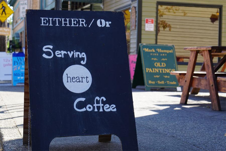 eitherorcafe11.jpg