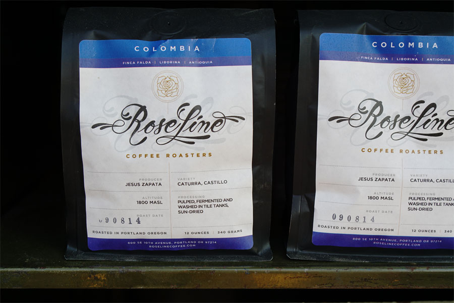 goodcoffee02.jpg