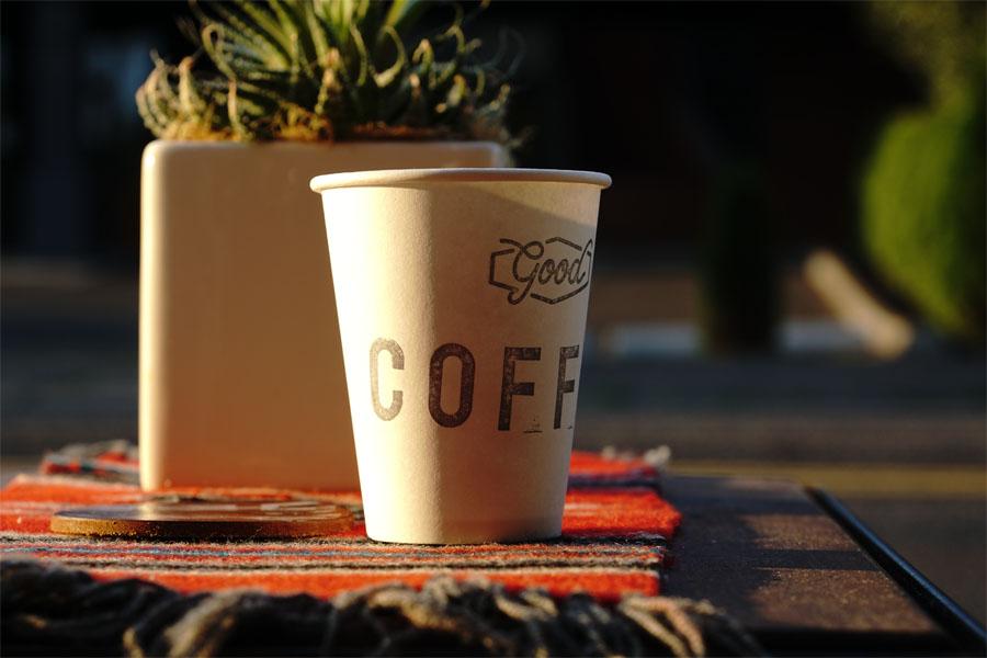 goodcoffee08.jpg