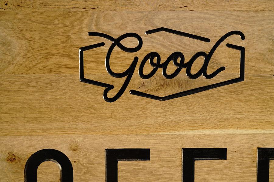 goodcoffee10.jpg