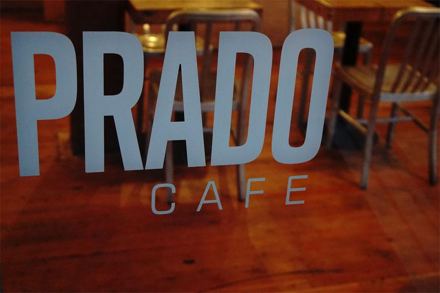 pradocafe201410.jpg