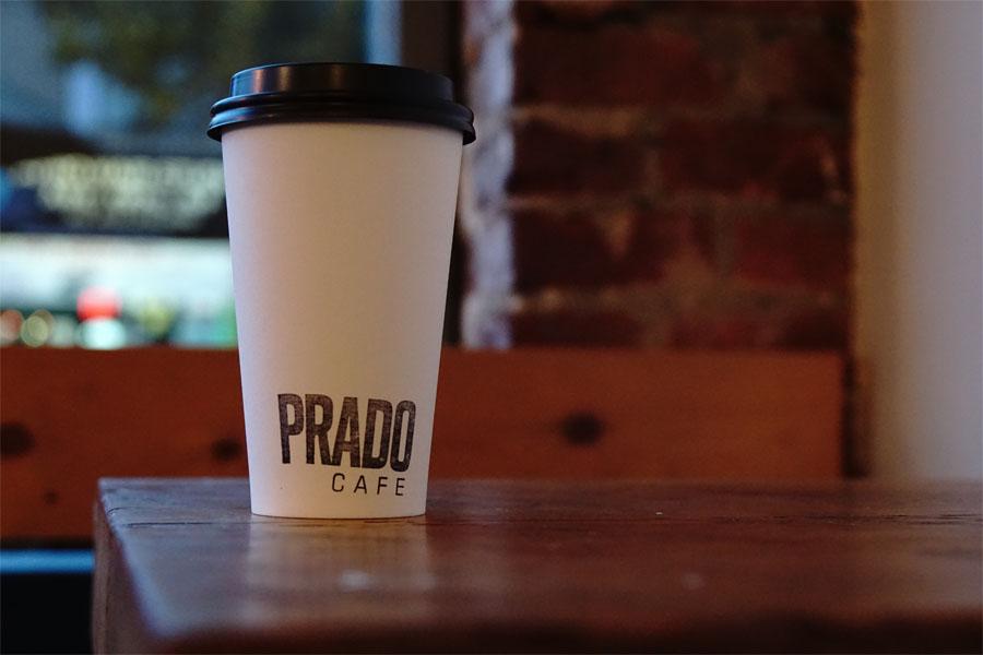 pradocafe201408.jpg