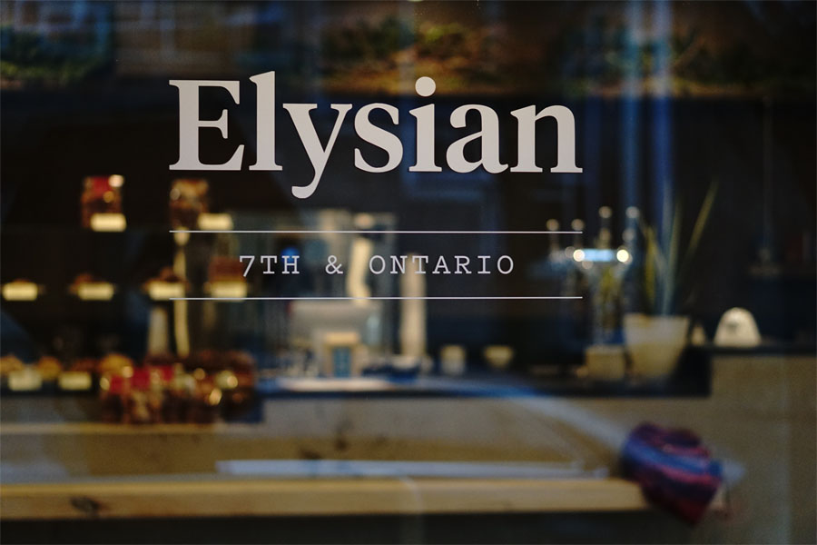 elysian7thavenue26.jpg
