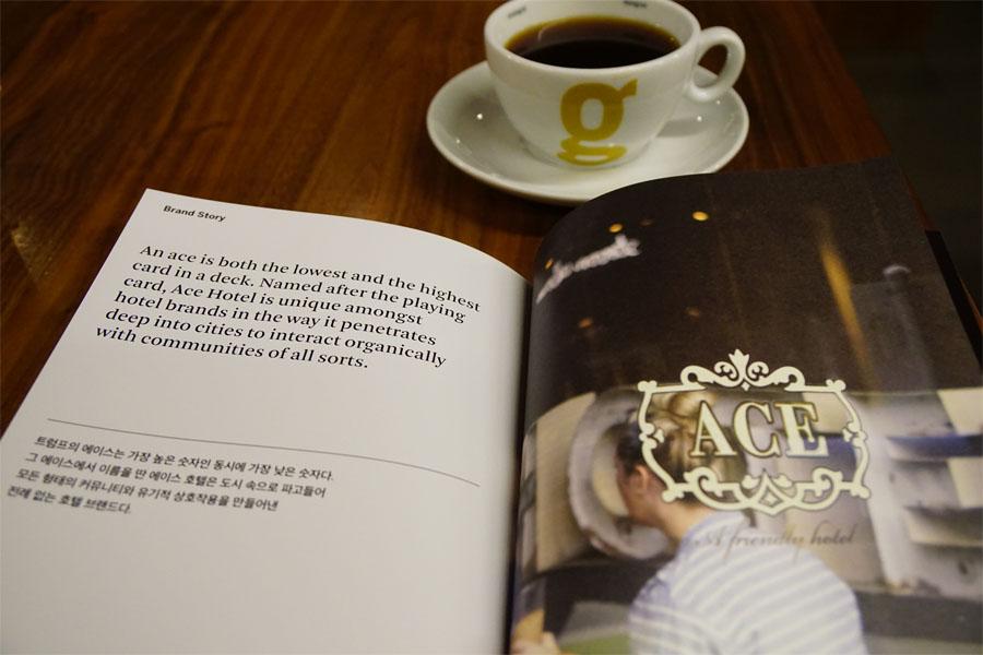 magazinebgiovane06.jpg