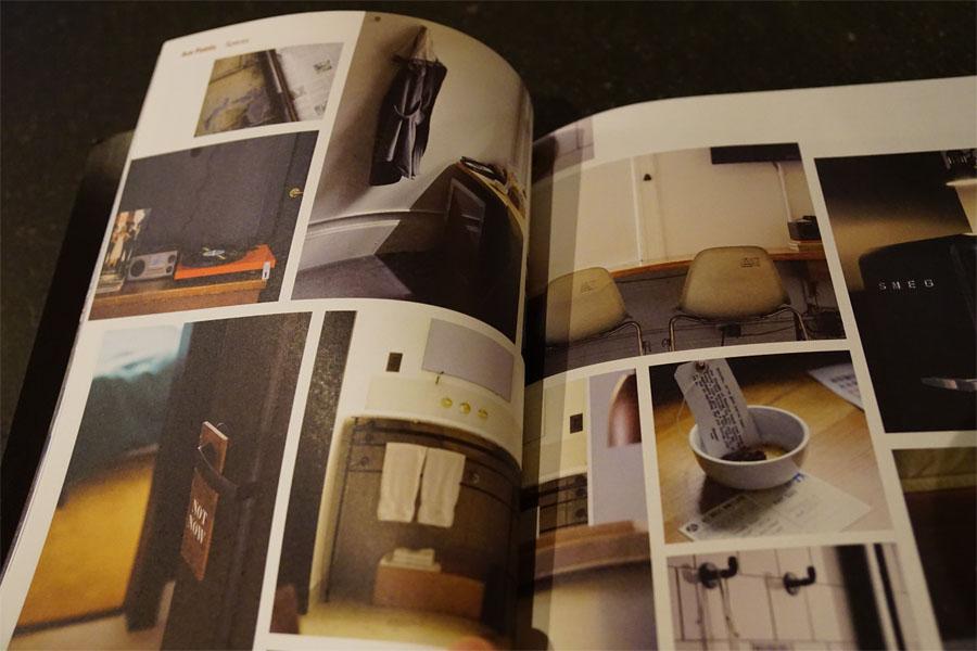 magazinebgiovane04.jpg