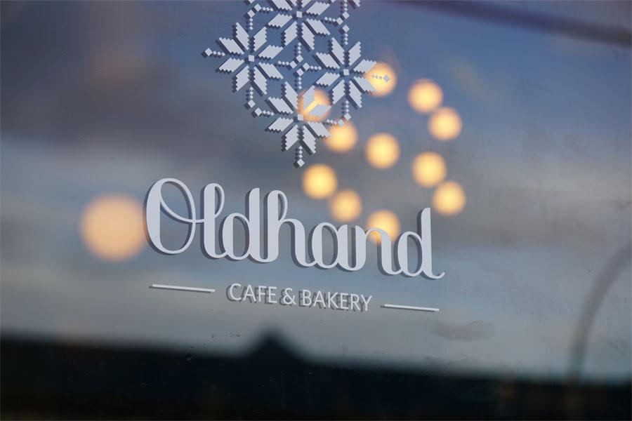 oldhandcoffee02.jpg