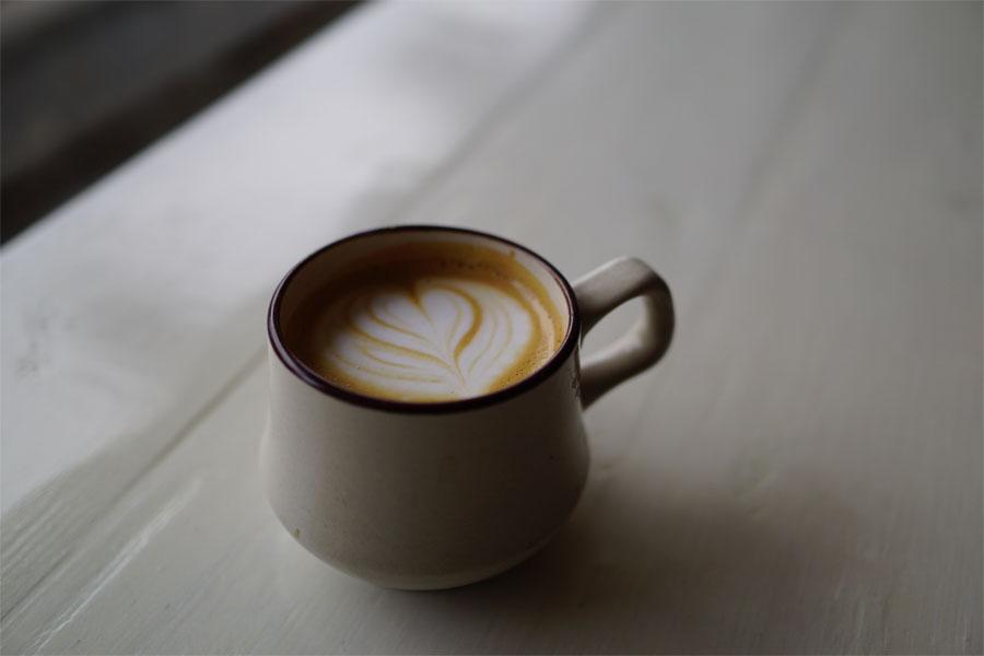 oldhandcoffee04.jpg