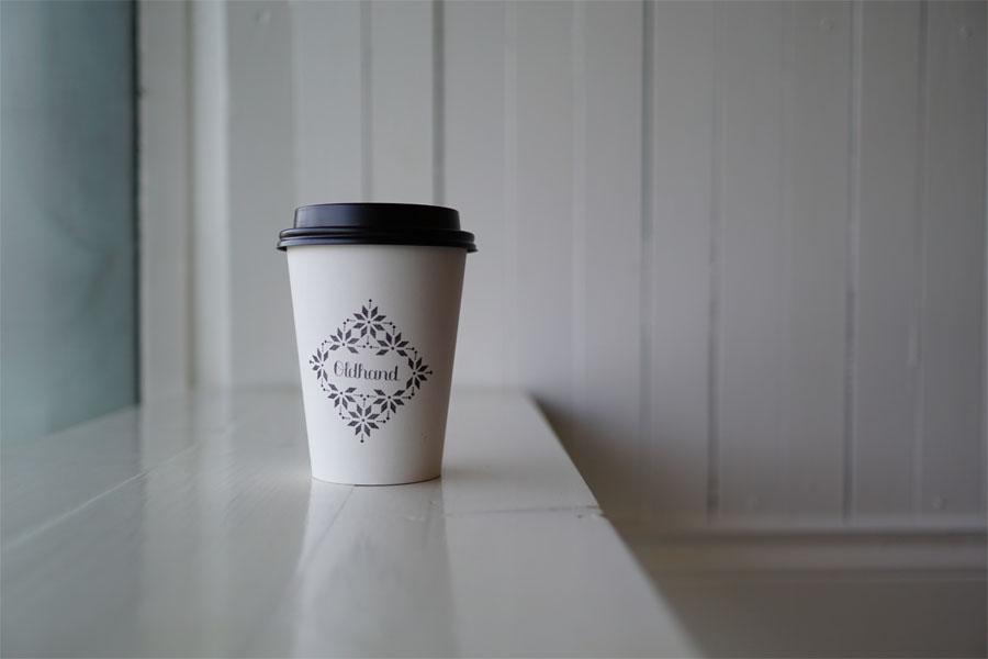 oldhandcoffee07.jpg