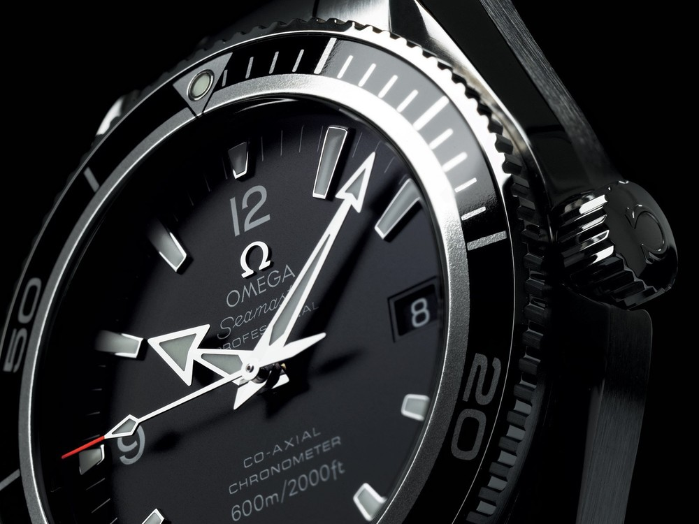 10-Best-Omega-Watches-of-All-Time.jpg