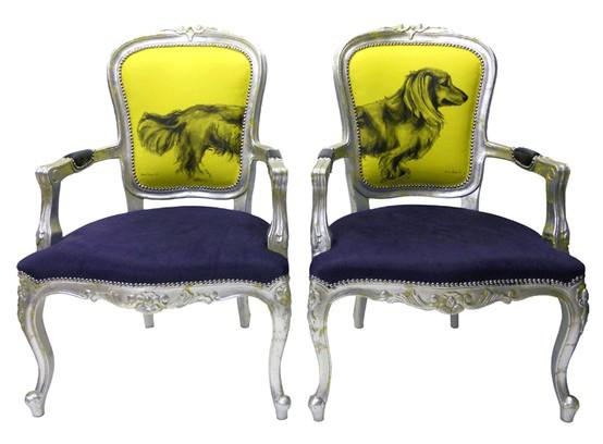 irockirockirock :     do want these chairs.