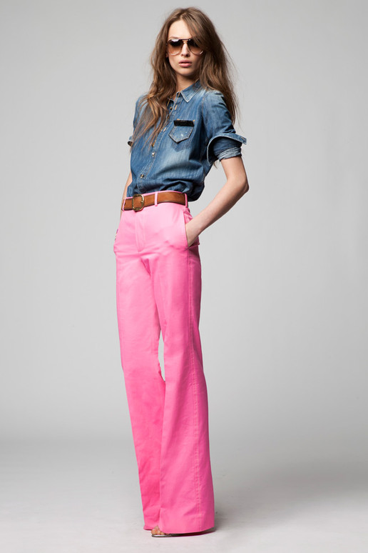 WANT THE PANTS NOW
