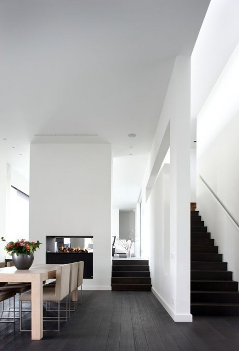 designismymuse :      simplypi : Residence Roosendal in Netherlands