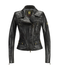 Belstaff for jcrew collection leather… better start SAVING UP