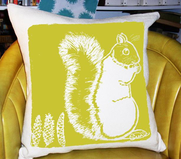 erin flett  graphic/surface/textile design   her stuff is amazing. LOVE IT.