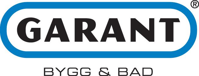 garant-logo.jpg