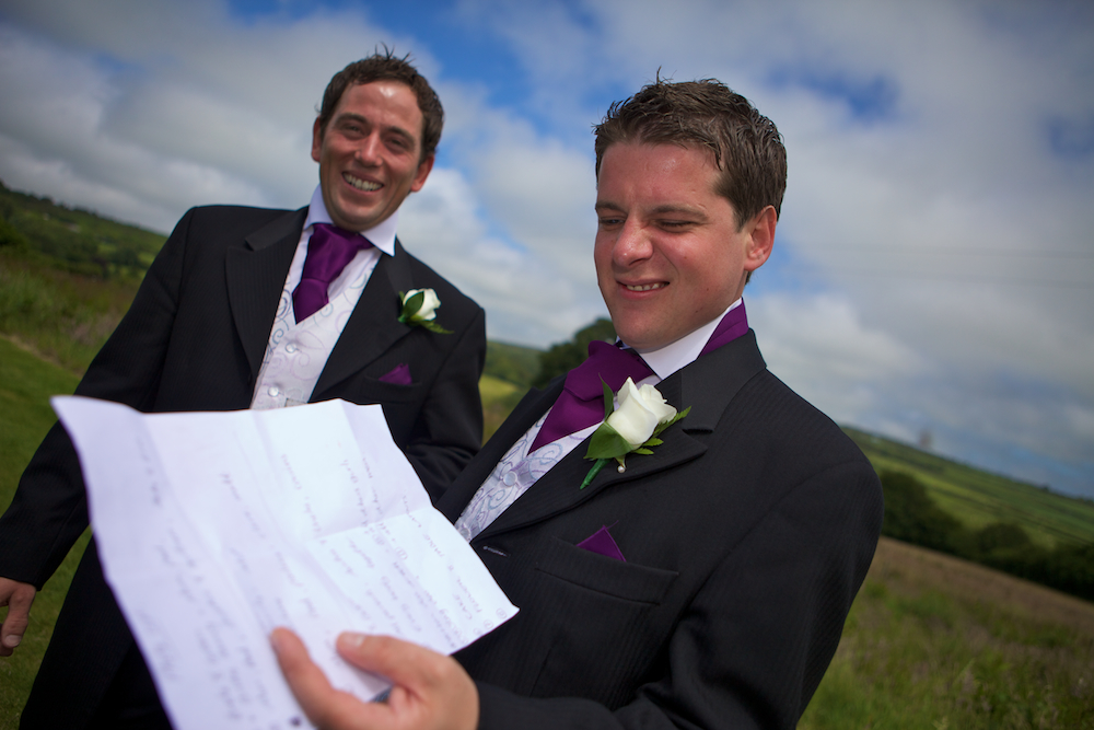 wedding-photography-cornwall 16.jpg