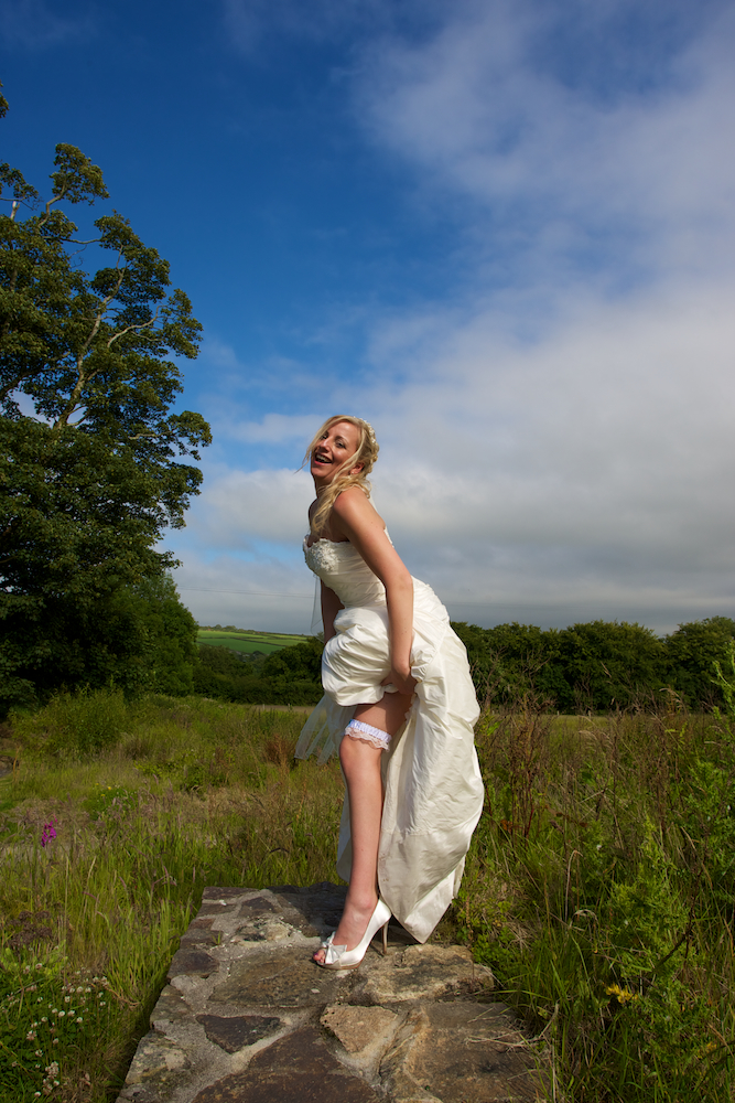 wedding-photography-cornwall 21.jpg
