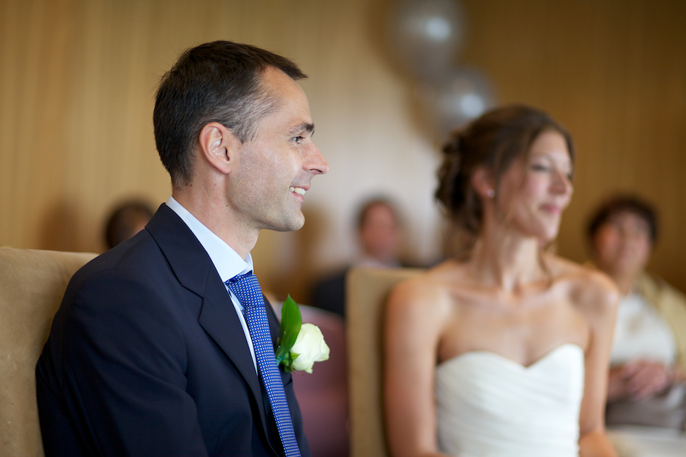 wedding-photography-cornwall 11.jpg