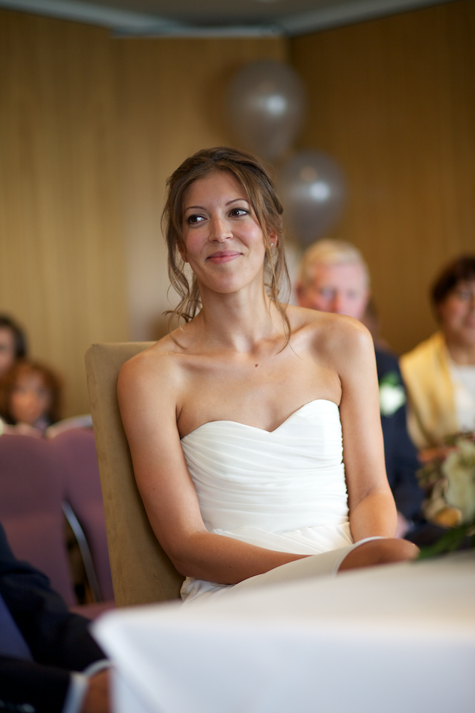 wedding-photography-cornwall 12.jpg