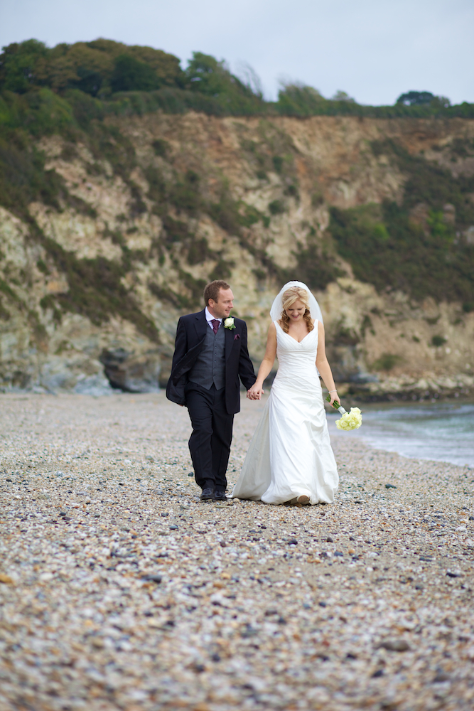 wedding-photography-cornwall 20.jpg