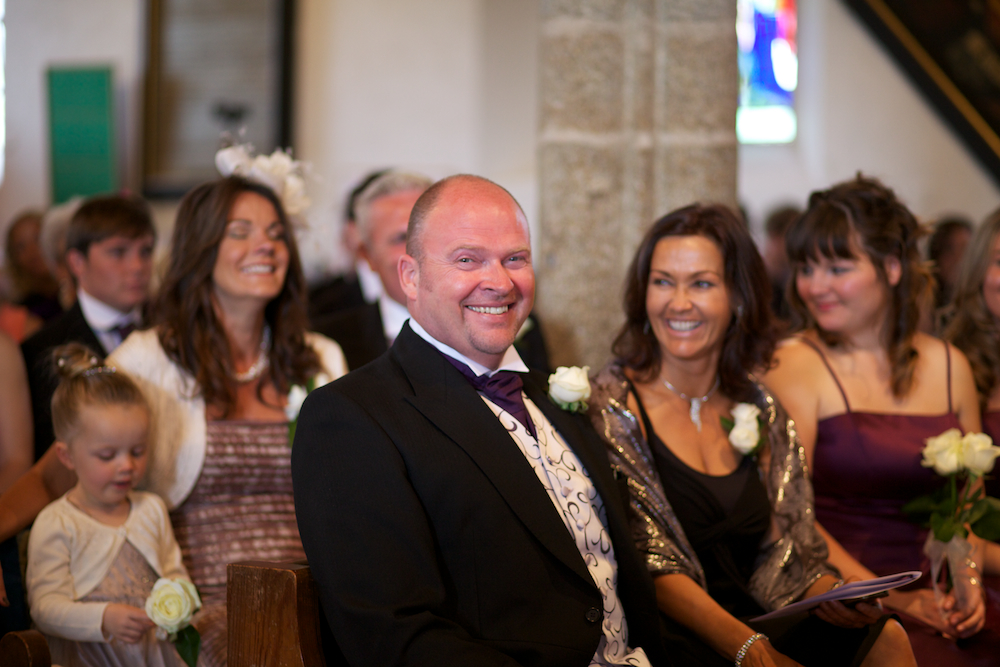 wedding-photography-cornwall 25.jpg