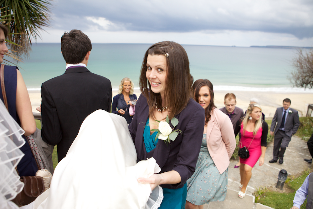 wedding-photography-cornwall 50.jpg