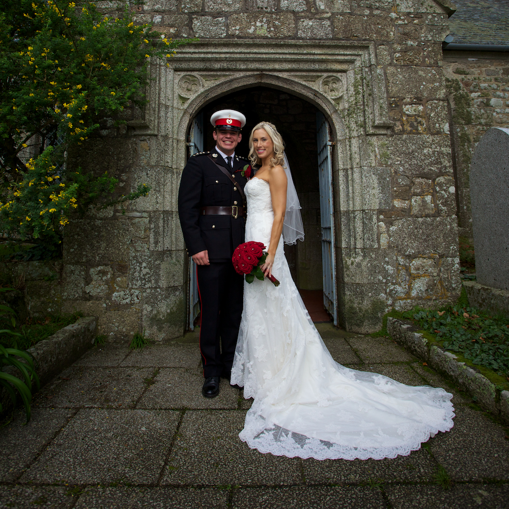 wedding-photography-cornwall 17.jpg