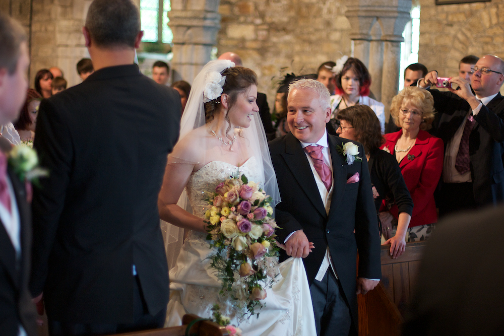 wedding-photographer-cornwall 44.jpg