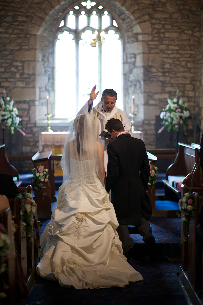 wedding-photographer-cornwall 53.jpg