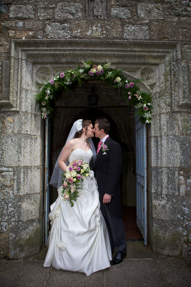 wedding-photographer-cornwall 60.jpg
