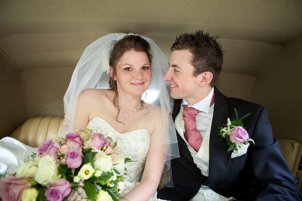 wedding-photographer-cornwall 70.jpg