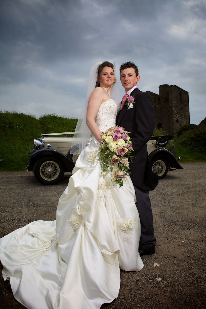 wedding-photographer-cornwall 73.jpg