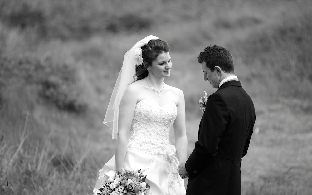 wedding-photographer-cornwall 75.jpg