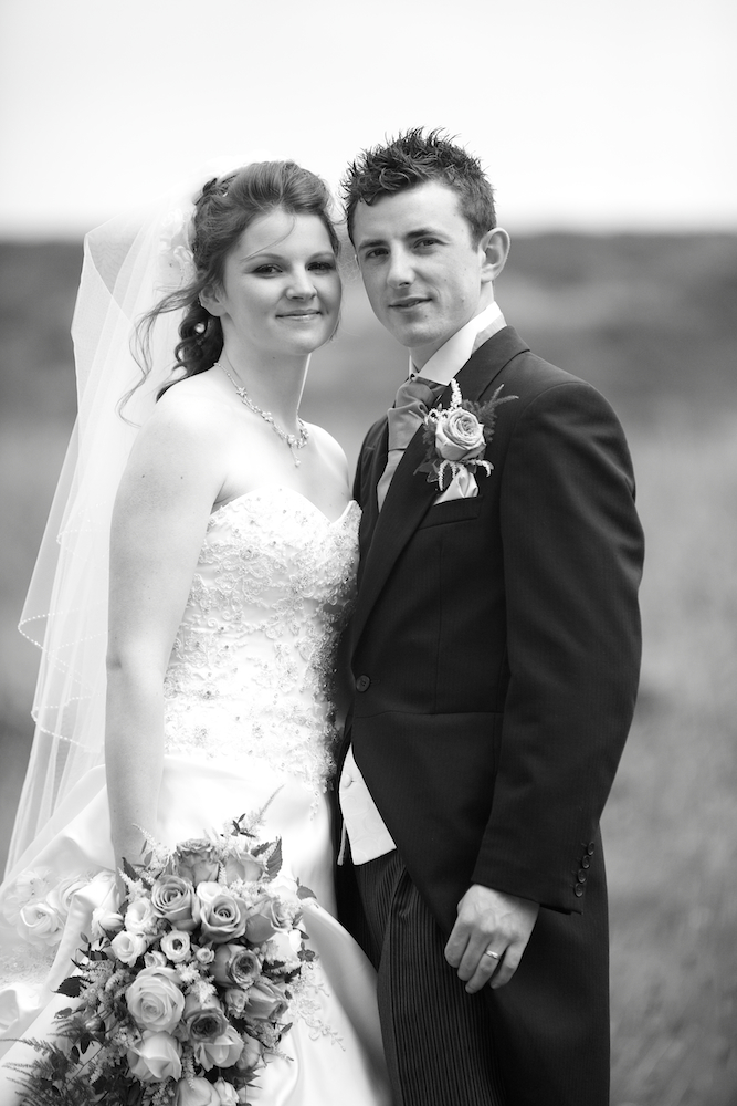 wedding-photographer-cornwall 76.jpg