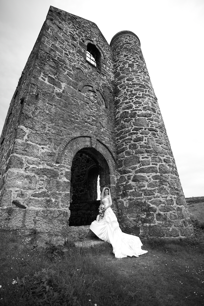 wedding-photographer-cornwall 77.jpg