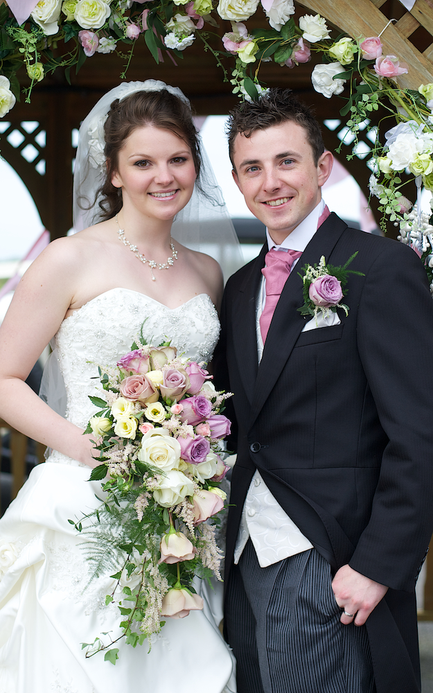 wedding-photographer-cornwall 80.jpg