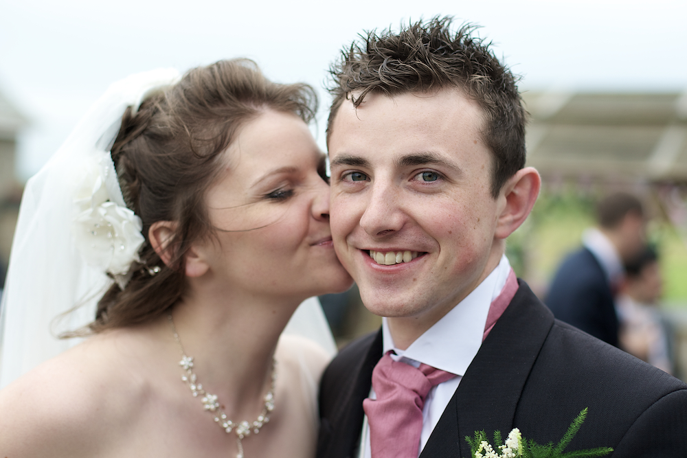 wedding-photographer-cornwall 82.jpg