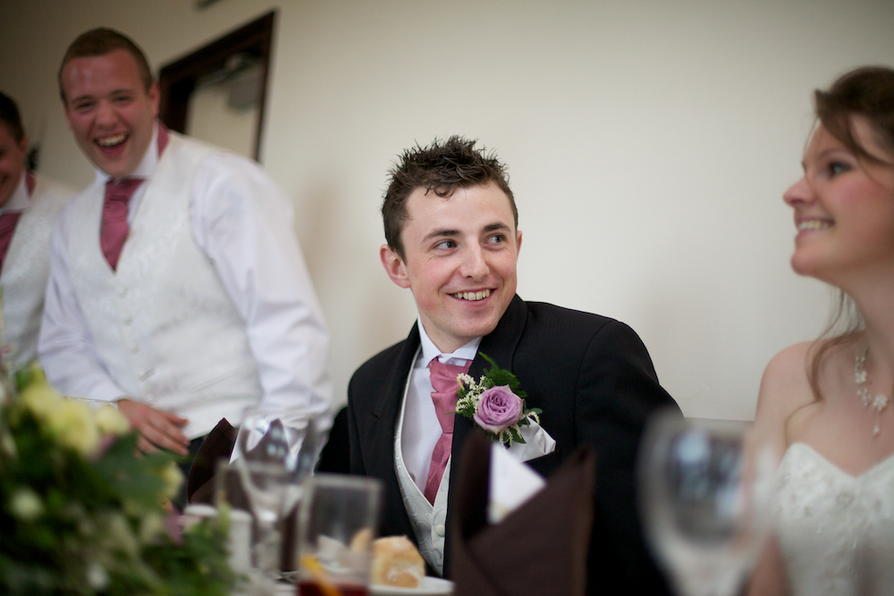 wedding-photographer-cornwall 84.jpg